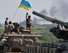 Chiến sự bùng phát ở Donbass: Kiev đã gài bẫy châu Âu?