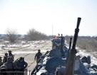 """Ukraine dồn quân tổng lực, lên kế hoạch """"tắm máu"""" Donbass"""