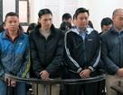 Hà Nội: Cửa hàng trưởng cùng nhân viên gắn chíp gian lận xăng dầu lĩnh án