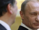 Phương Tây lại việt vị, lãnh đòn hồi mã thương của Putin