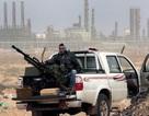 Libya tái bùng phát nội chiến, NATO phải chơi ván cờ mới?