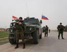 Đàm phán Moscow thất bại, Thổ dừng bước tại Manbij?