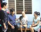 Nạn nhân người Việt trong vụ sập cầu tại Malaysia bình phục kỳ diệu