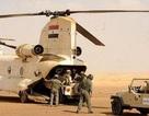 Nga bí mật tung quân và UAV sang Ai Cập làm gì?