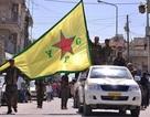 SDF chờ quân đội Syria đến Raqqa quyết chiến?