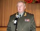 Bắt thêm tướng Nga và bàn cờ chính trị của Putin
