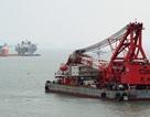 Gần 3 năm sau thảm họa, Hàn Quốc đã trục vớt được phà Sewol