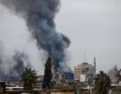 """Gây thiệt hại dân sự lớn, Mỹ đang """"lạc lối"""" ở Mosul, Iraq?"""