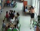 TPHCM: Tuyệt đối không dùng hình phạt thiếu sư phạm với trẻ