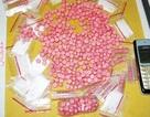 Vì sao giới trẻ dễ nghiện ma túy tổng hợp?