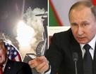 Đại chiến Syria: 3 kịch bản xung đột quân sự Nga-Mỹ