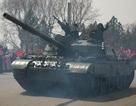 Mỹ chê màn khoe cơ bắp của Triều Tiên