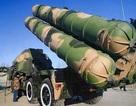 Mỹ đang tạo cớ để Nga trang bị vũ khí cho Syria?