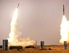 Syria kết thúc cuộc phiêu lưu của tên lửa hành trình Mỹ?