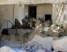 Washington không thể hạ màn sự kiện Idlib: Thế việt vị