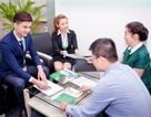 Vì sao VPBank lại rộng tay với các doanh nghiệp SME?