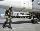 Nga thắng lớn trong sứ mệnh Trung Đông: Minh chứng rõ ràng