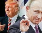 Trò chơi mới ở Trung Đông: Nga-Mỹ đối đầu ở Yemen