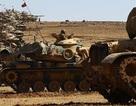 Thổ đường hoàng vào Idlib/Syria: Đòn độc, hiểm của Erdogan