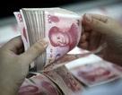Trung Quốc triệt phá đường dây lừa đảo trực tuyến quy mô lớn