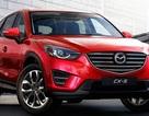 """Ô tô SUV Nhật """"hot"""" nhất Việt Nam giảm 150 triệu đồng: Mất giá chưa từng có"""
