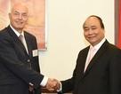 BMW muốn tìm cơ hội đầu tư nhà máy ô tô ở Việt Nam