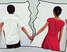 Khi chồng lạc bước