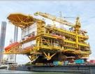 Tổng Công ty Dịch vụ Kỹ thuật Dầu khí Việt Nam anh hùng với khát vọng dựng xây