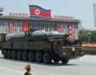 """Triều Tiên gia nhập câu lạc bộ cường quốc hạt nhân - """"thực tế chiến lược mới"""""""