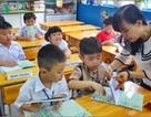 Thi thăng hạng chức danh giáo viên: Lo ngại chuyện tiêu cực, mua bằng