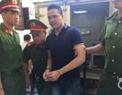Hôm nay xét xử vụ nhắn tin đe dọa Chủ tịch tỉnh Bắc Ninh