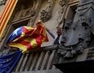 Catalonia và nguy cơ ly khai ở châu Âu