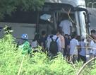 Sở GTVT yêu cầu xử lý dứt điểm xe dù, bến cóc tuyến Hà Nội - Hải Phòng