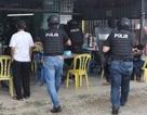 Quân khủng bố IS có ý đồ chọn Malaysia làm căn cứ mới