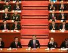 Trung Quốc và tham vọng 2050