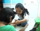 Trẻ hiếu động hay tăng động?