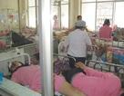 Hợp tác bệnh viện giảm tải: một giải pháp thực thi