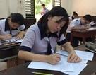 TPHCM hướng nghiệp để học sinh khối 12 không chọn sai trường
