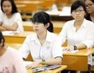 Hy vọng về những đổi thay tích cực của Giáo dục trong năm 2018