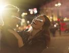 Nhận diện những cung bậc cảm xúc khi yêu