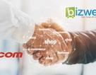 Bizweb bắt tay với Z.com cùng thúc đẩy thương mại điện tử Việt Nam