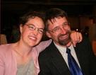 Có chồng chuyển giới: Nỗi lòng một người vợ