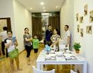 Sở hữu căn hộ Vĩnh Lộc D'GOLD ở TP Hồ Chí Minh chỉ với 180 triệu đồng