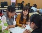 Chương trình học bổng du học Nhật Bản – GTN Study