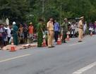 Hai vụ tai nạn, 5 người tử vong