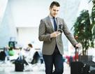 CEO Việt đã có thể vừa đi du lịch, vừa ra quyết định điều hành công ty từ xa