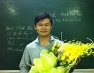 Thầy giáo Đỗ Duy Bốn và phương pháp dạy toán cho học sinh tiểu học mất gốc