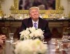 Sự thật về điện thoại mà Tổng thống Donald Trump sử dụng sau khi nhậm chức