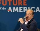Một Mexico đoàn kết sẽ giúp Chính phủ đàm phán với Trump