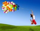 Những điều siêu nhỏ mang đến niềm vui lớn